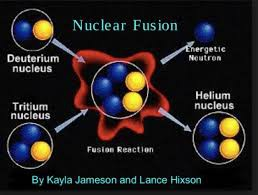 The CV Rotary and CVEF Presents; Nuclear Fusion & More!