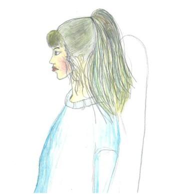Ayla Gillette