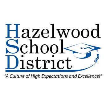Armstrong Elementary School - Hazelwood School District