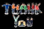Staff Appreciation Lunch Oct. 23