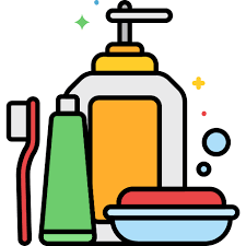 Personal Care Collection 2021: Virtual Edition!