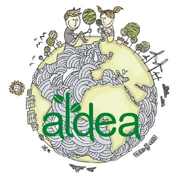 Plan Aldea