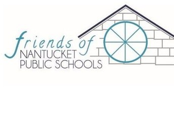 We are The FRIENDS of Nantucket Public Schools