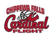 Cardinal Flight Girls Basketball