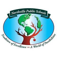 Northville Public Schools