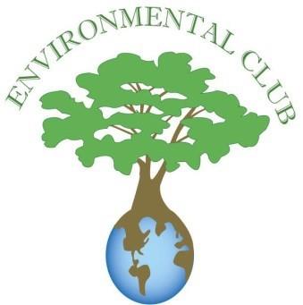 MMS Environmental Club Meeting, September 20th