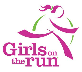Girls on the Run Seeks Coaches