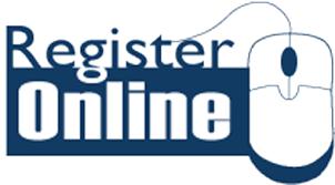 2019-2020 Online Registration is Open