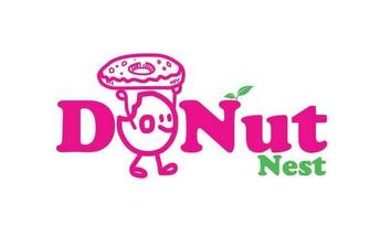Donut Nest