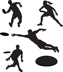 3rd Annual Ultimate Frisbee Tournament