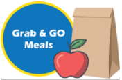GRAB AND GO MEALS