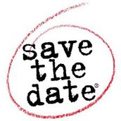 Save the dates! Upcoming Parent/Guardian Events at MMS