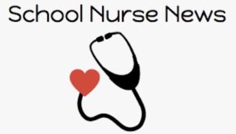 Nurse's Corner Newsletter