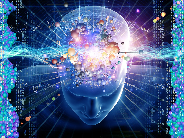 free psychic chats