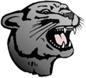 HOME High School Athletic Events in January