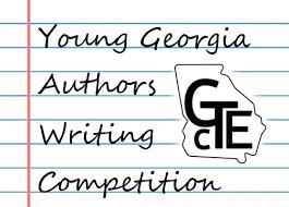Young Georgia Authors