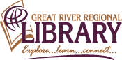 Visit your public library --  in person or virtually!