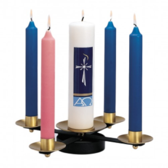 Advent Candle Lighters are Needed!