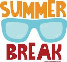 Important Reminder: Last day of school for students is June 11, 2020