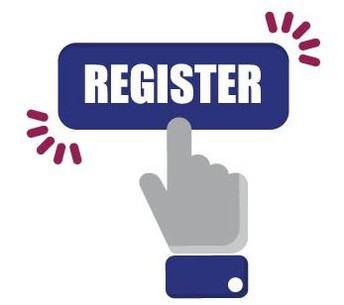 New Student Registration for 2021-22 School Year