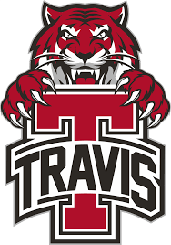 Travis High School SAC Camp and Volleyball Camp Information