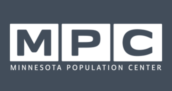 19. MN Population Center Research Mixer: Creating and Using Measures of Structural Racism