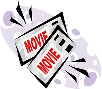 IXL Update - 250,000 questions answered! Half Way to our 500,000 Movie Day
