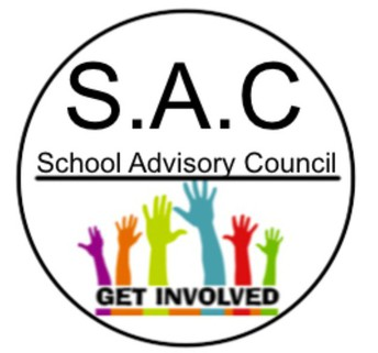School Advisory Council Meeting- Feb. 27th