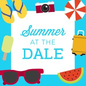 Summer at the Dale
