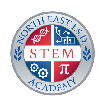 STEM Academy - High School