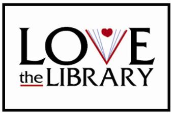 De La Biblioteca