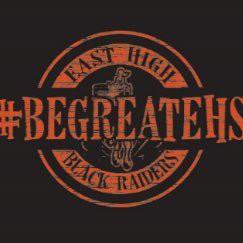 #BEGREATEHS