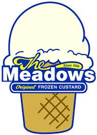 Meet Us at the Meadows