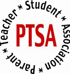 PTSA needs YOU!