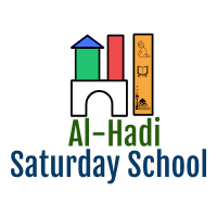 Al-Hadi Saturday School