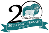 Join us as we celebrate 20 years of Homeschooling in Anchorage