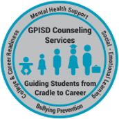 COUNSELING SERVICES AT MIDDLE SCHOOLS!