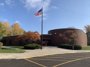 Avalon Elementary