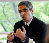 Surgeon general: Teen e-cig use 'major public health concern'