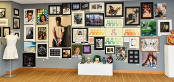 Enter Your Student Work in our Art Show