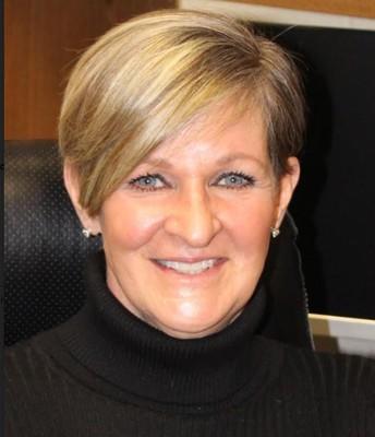 Deborah Yorko