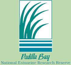 Padilla Bay Classes