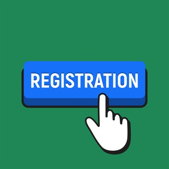 Registration Night for 2020-2021