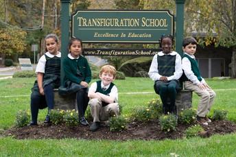 Transfiguration School