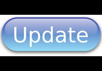 District Update: Key Points
