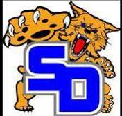 South Davidson Middle School