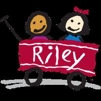 Riley Classic