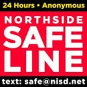 Northside Safe Line