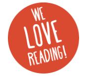 Love of Reading Night!