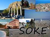 Söke (Turquía)